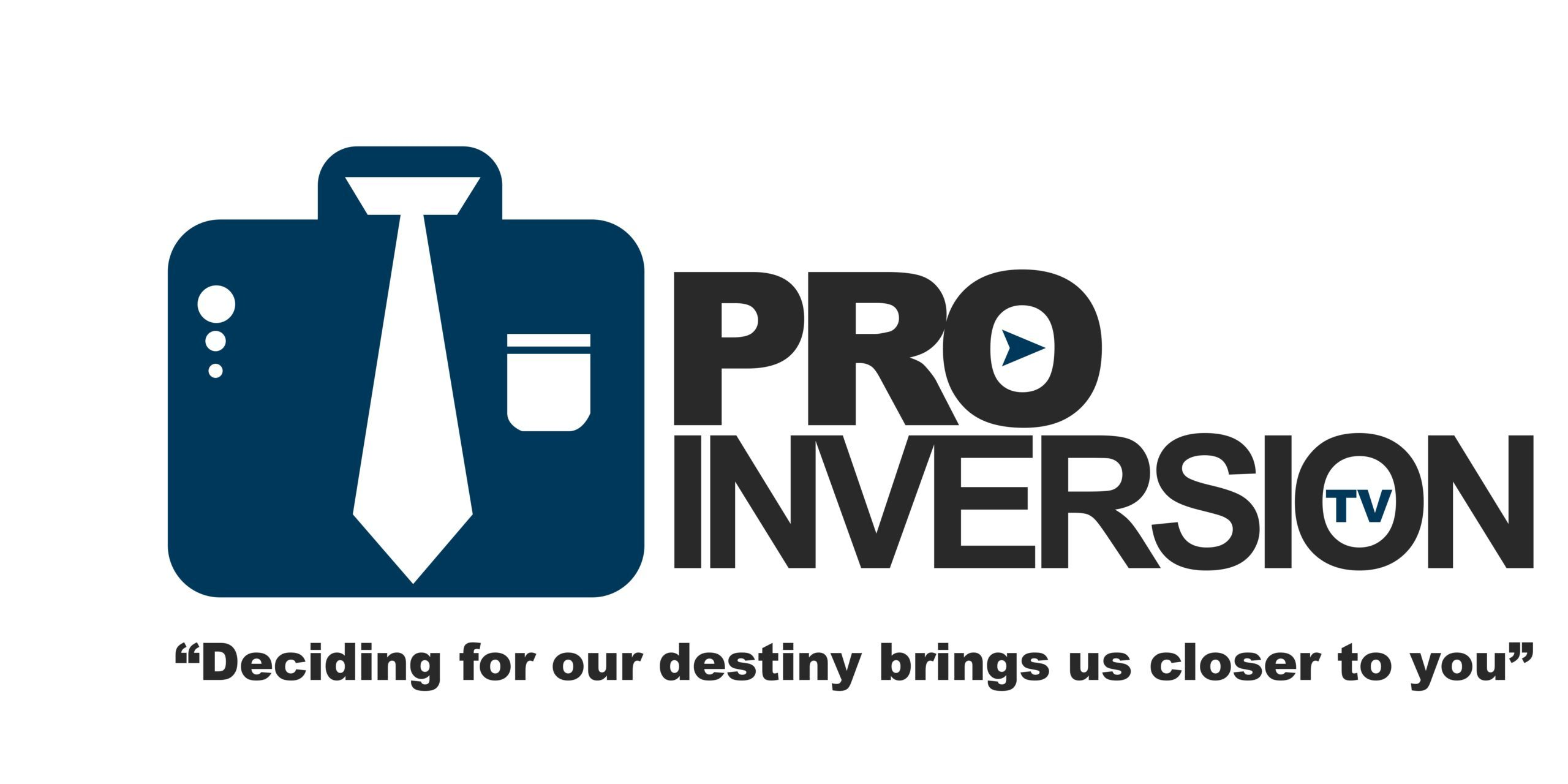 Pro Inversión TV