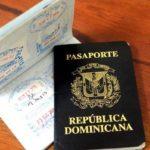 Brasil retira el requisito de visa para los dominicanos